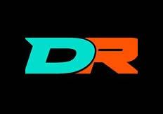 dirt-rider-featured