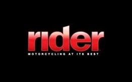 rider-featured