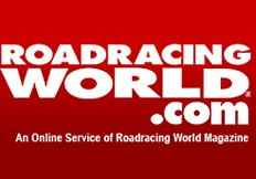 logo_road-racing-world-featured